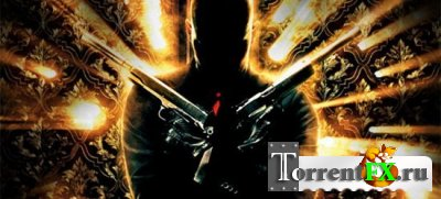 Hitman: Absolution | OFFICIAL Trailer [2012]
