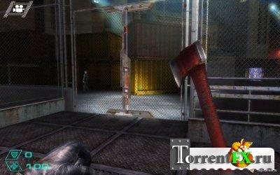 Скачать игру исход с земли 2 через торрент