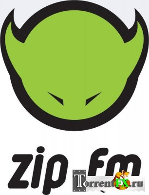 Various Artists - ZIP FM TOP20 & News [23.07]
