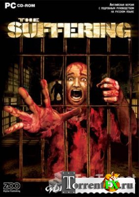 The Suffering (2004) PC | Repack