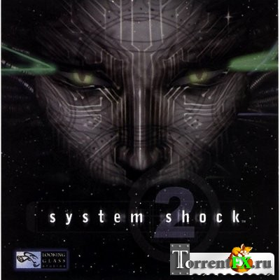 System Shock 2 (1999) PC