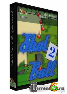 Shot Ball 2 (2012) [ENG] PC