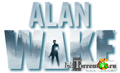 Alan Wake Collector's Edtion (2012) PC | Steam-Rip от R.G. Игроманы