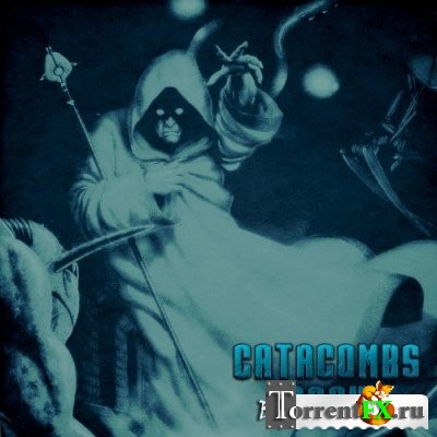 Catacombs Pack (1991) PC | L