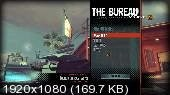 The Bureau: XCOM Declassified [Update 1 + 2 DLC] (2013) РС | RePack от Black Beard