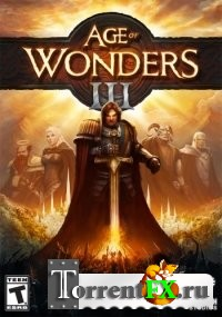 Age of Wonders 3 (2014) PC