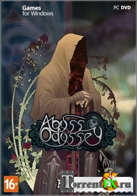 Abyss Odyssey (2014) PC | RePack by Mizantrop1337