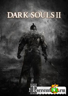 Dark Souls 2 (2014) PC | Steam-Rip от Let'sРlay