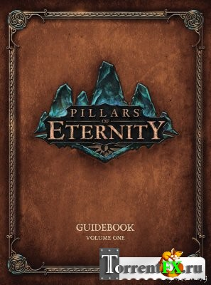 Pillars Of Eternity [v 1.0.4.0540] (2015) PC | RePack от xatab