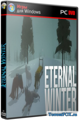 Eternal Winter