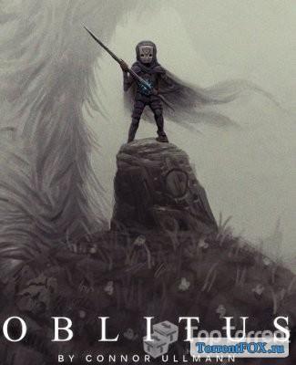 Oblitus скачать торрент на русском