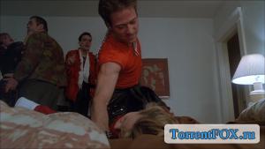 Скачать фильм 1984 через торрент
