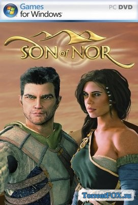 Son of Nor