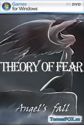 Theory of Fear