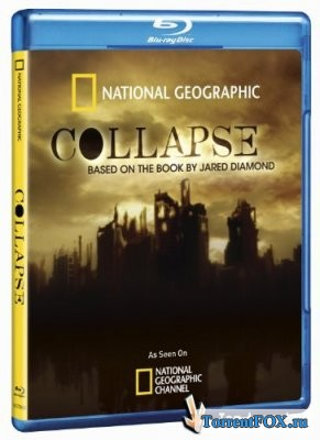 2210: Конец света? / 2210: The Collapse? (2010)
