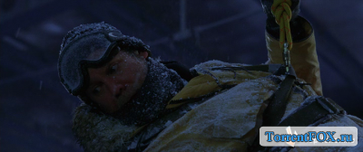 Послезавтра / The Day After Tomorrow (2004)