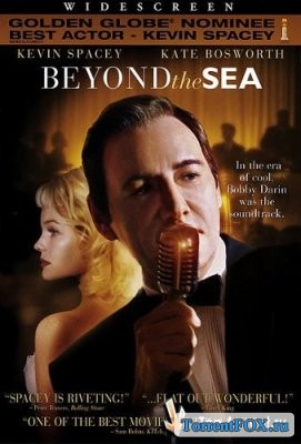 У моря / Beyond the Sea (2004)