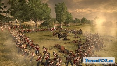 Napoleon: Total War — Imperial Edition