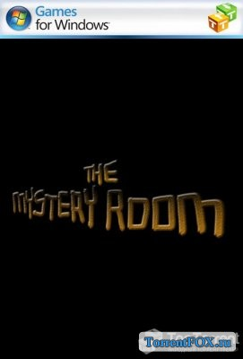 The Mystery Room