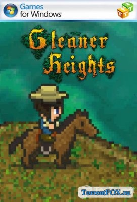 Gleaner Heights