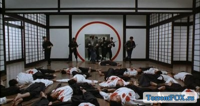 Каратель / The Punisher (1989)