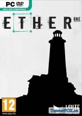 Ether One. Redux